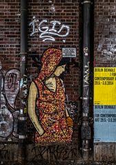 berlin is contemporary