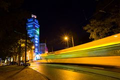 Berlin leuchtet 1