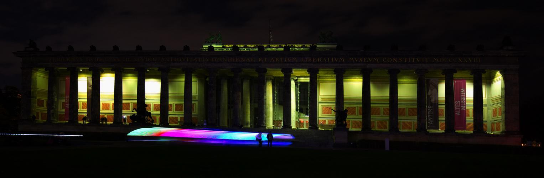 Berlin leuchtet 2014 -