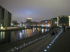 Berlin-Light