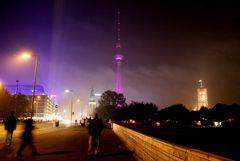 Berlin Light