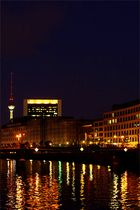 berlin lll