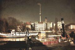 Berlin Maritim