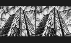 Berlin Mitte (3D)