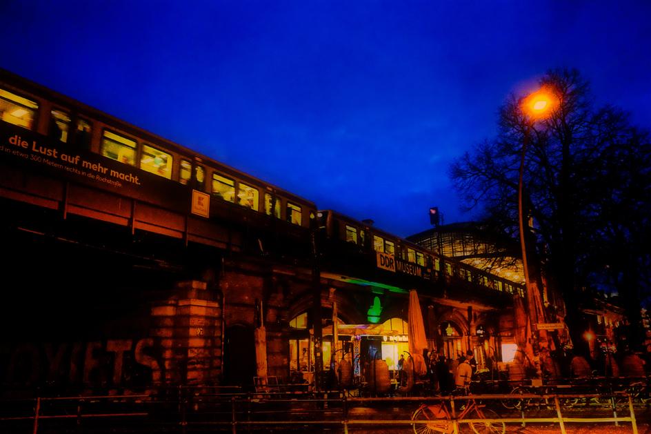 berlin, nights 2