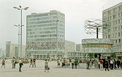 Berlin-Ost 17