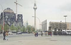 Berlin-Ost 20