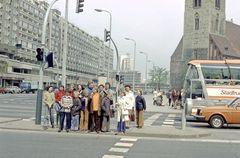 Berlin-Ost 22