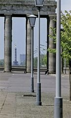 Berlin-Ost 3