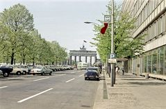 Berlin-Ost 6