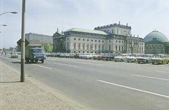 Berlin-Ost 7