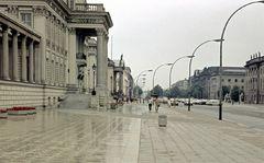 Berlin-Ost 9
