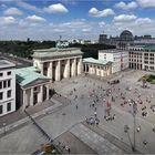 Berlin - Pariser Platz #2