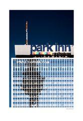 Berlin - Park inn