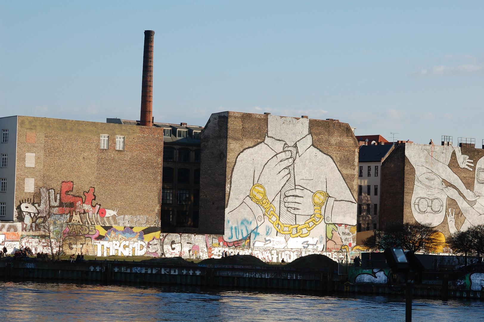 Berlin pazzo