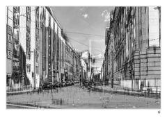 Berlin Planckstraße