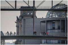 [Berlin - Reichstag 0318 001]
