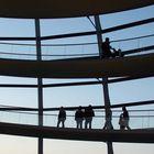 Berlin Reichstagkuppel