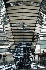 Berlin - Reichstagsgebäude (2)