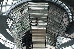 Berlin - Reichstagsgebäude (4)