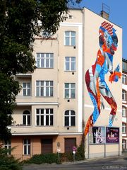 Berlin rockt,,,