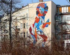 Berlin rockt II
