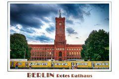 Berlin-Rotes-Rathaus
