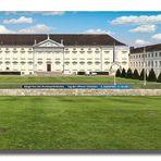 Berlin - Schloss Bellevue #2
