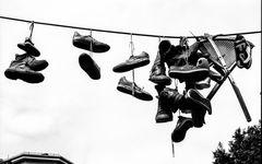 Berlin Shoes