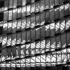 Berlin - Sony-Center (2)