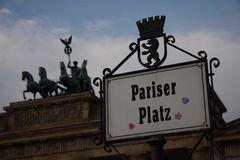 Berlin. Stadt mit Herz!!!