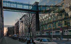 BERLIN   - Stadtspiegel -
