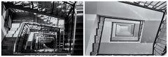Berlin Stasi Museum