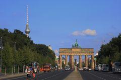 berlin straße 17 juni