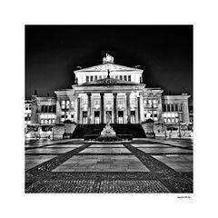 Berlin sw