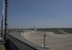 Berlin-Tempelhof, - XV.