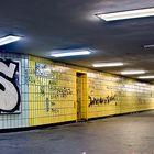 Berlin Underground v2