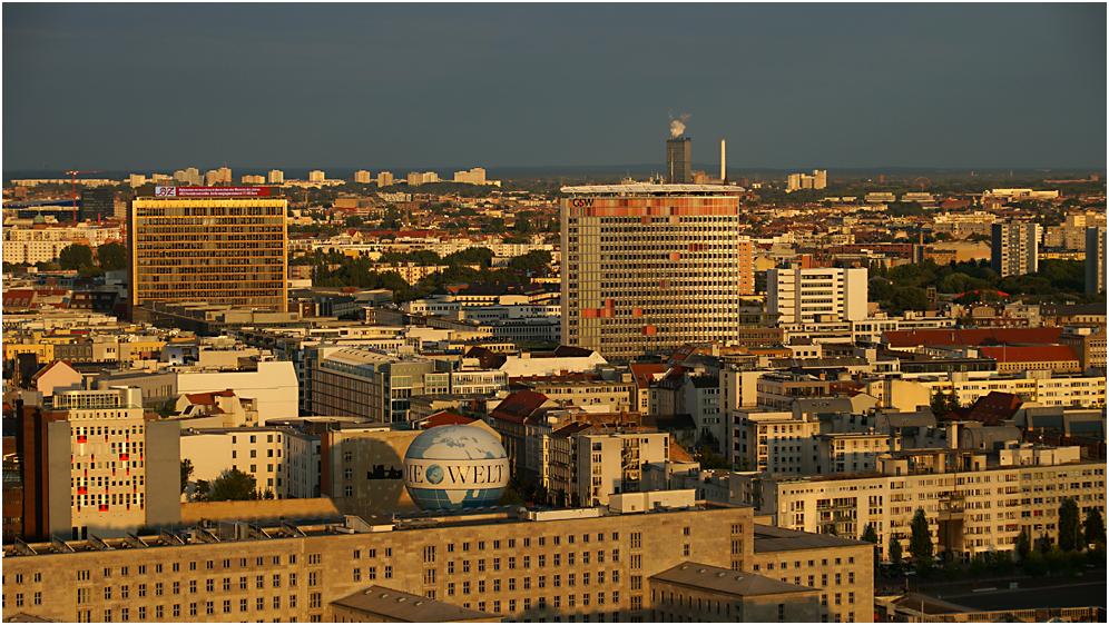 Berlin von oben 01