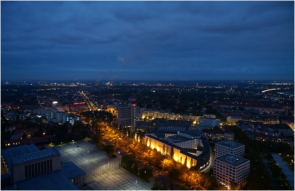 Berlin von oben 02