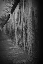 Berlin Wall - eastside