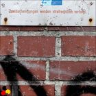 Berlin Walls #11