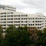 Berlin: Zimmer mit Aussicht (pano)