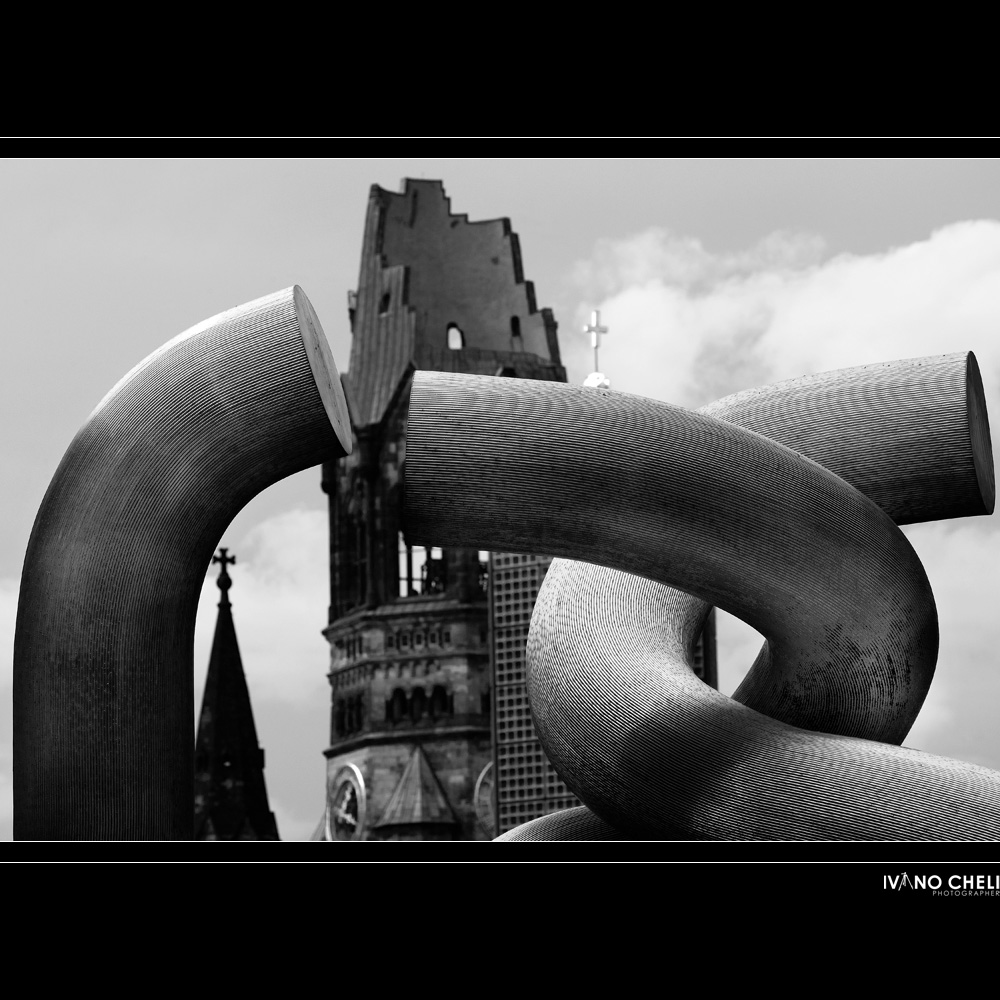 Berlin#19