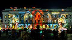 Berlin3 - Festival of lights