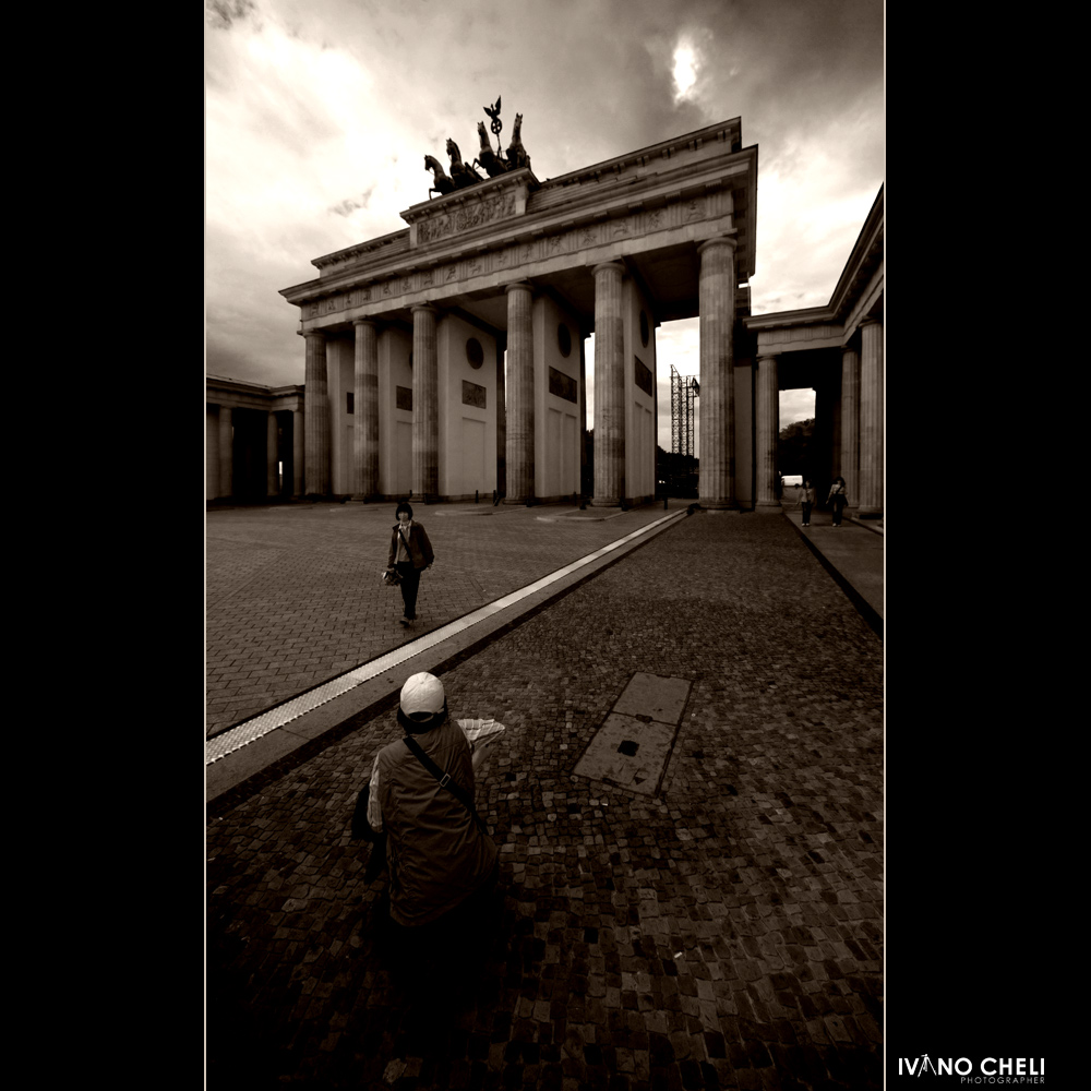 Berlin#8