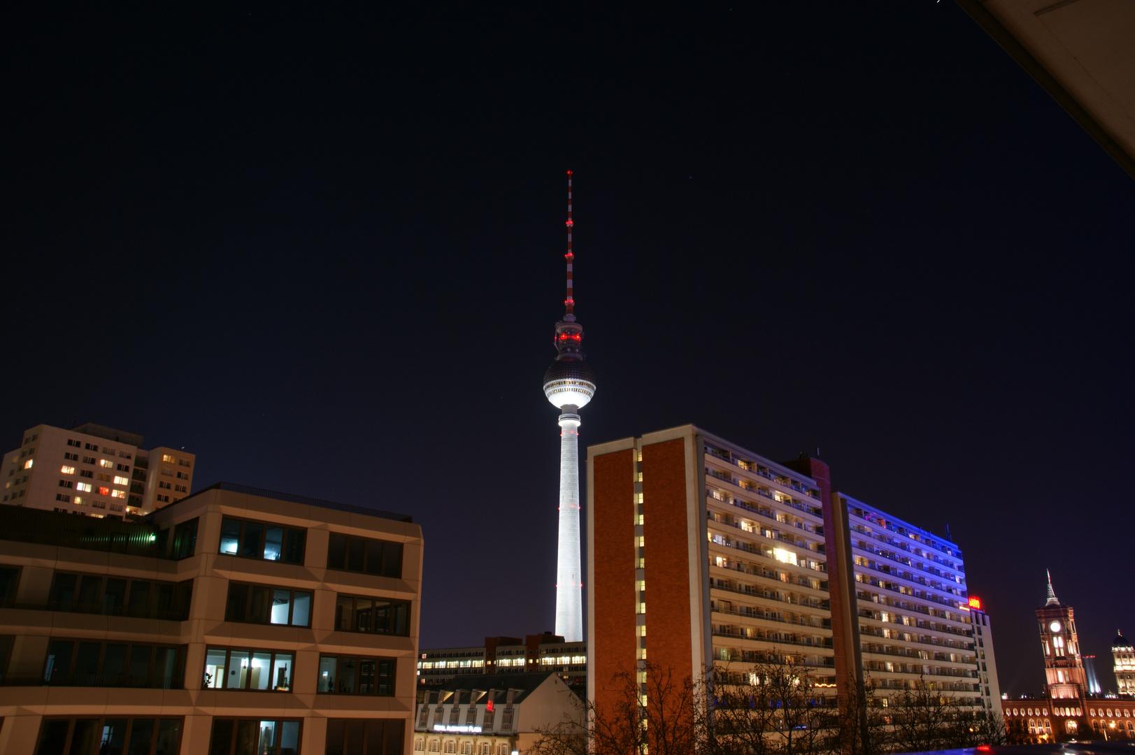BerlinBeiNacht