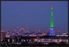 Berlin,.....Berlin.....