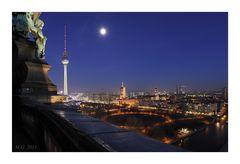 Berlinblick 2
