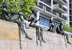 Berlinener Erinnerung
