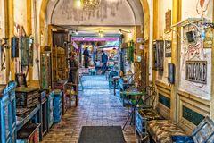 Berliner Bazar